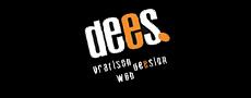 Dee design